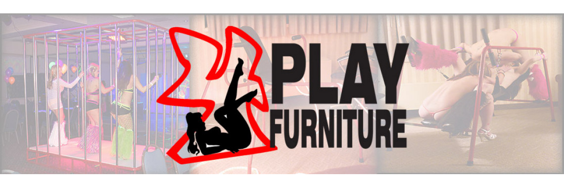4 Play Furniture