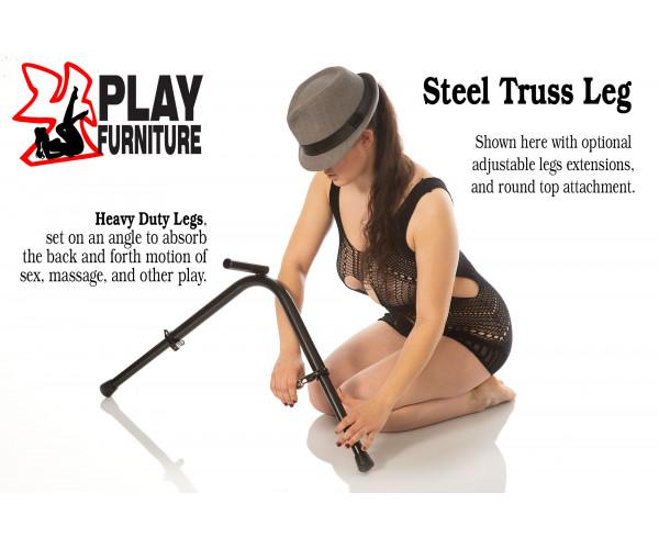 Steel Truss Legs
