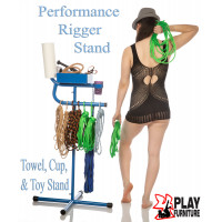 Performance Rigger Stand