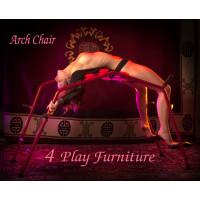 Arch Chair